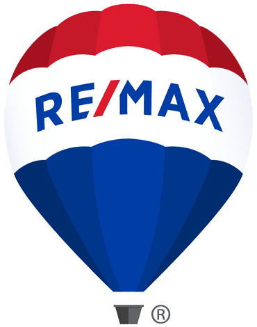 Re/Max Hartford Realty Brokerage